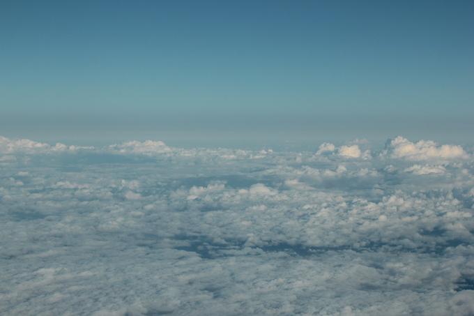ANAで行く空の旅_d0202264_22193913.jpg