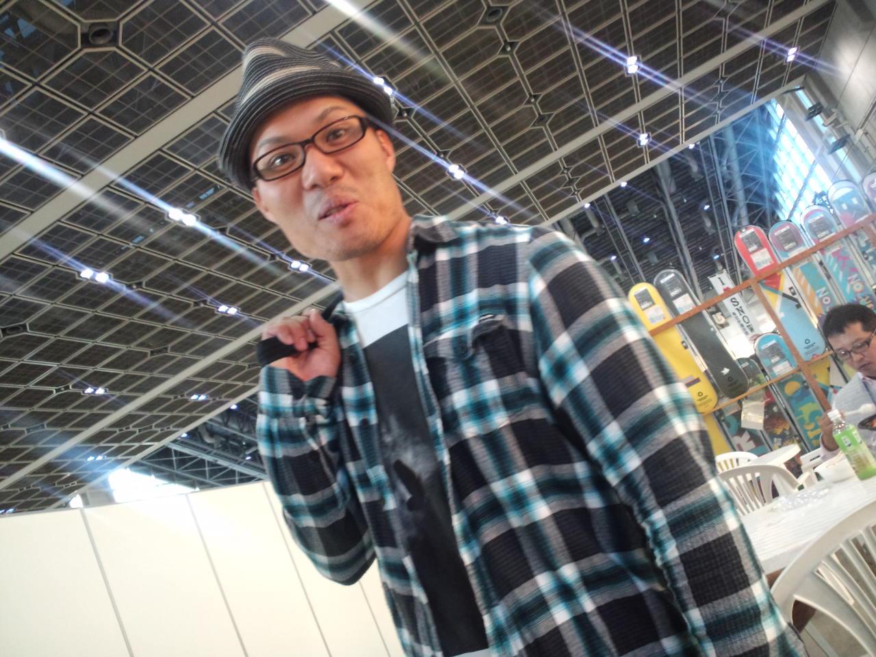 金沢☆北国ウィンターexpo2012_c0151965_168945.jpg