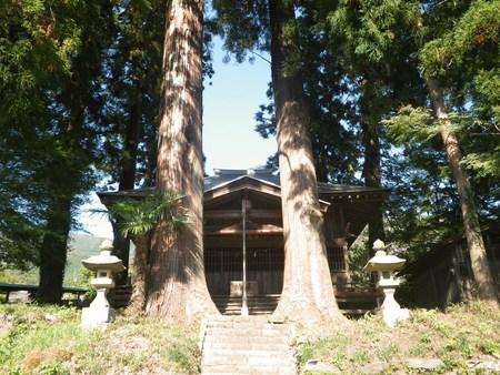 2011/10/28 土俵岳_d0233770_19212459.jpg