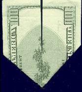 「魔術」はイルミナティの最も強力な武器である By Henry Makow Ph.D. _c0139575_20282121.jpg