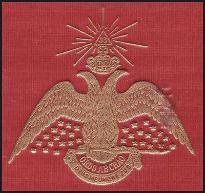 「魔術」はイルミナティの最も強力な武器である By Henry Makow Ph.D. _c0139575_20385027.jpg