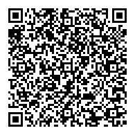 e0197483_11394728.jpg