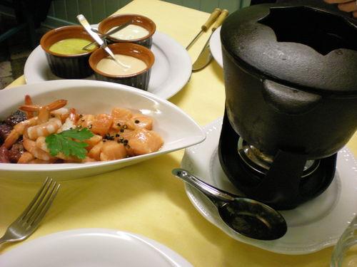 美味しいレストラン発見@フィレンツェ_c0179785_693536.jpg