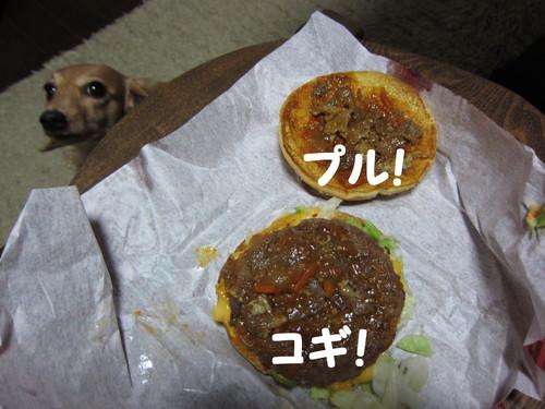 b0200291_19524947.jpg