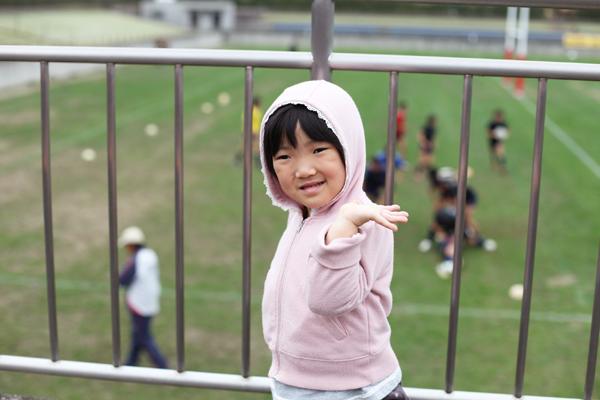 近くの公園へ~_f0217594_943461.jpg