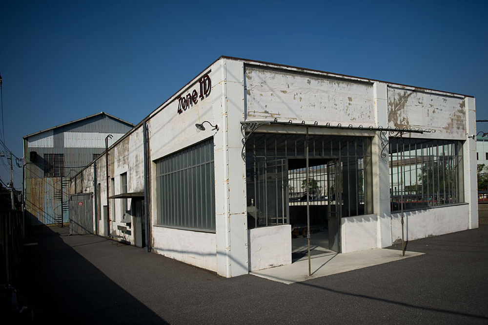 記憶の残像-161 神奈川県 横浜市_f0215695_19244442.jpg