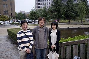 f0103797_2004472.jpg