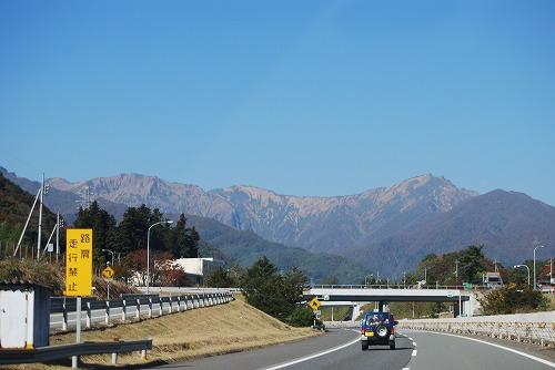 寄り道しながら・・・新潟へ_c0124100_23143618.jpg