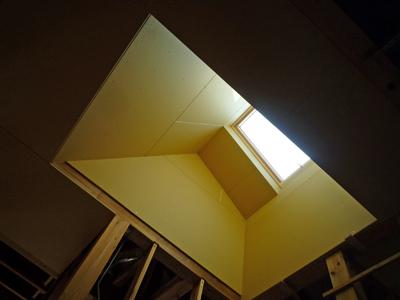 光と風_a0148909_8485452.jpg