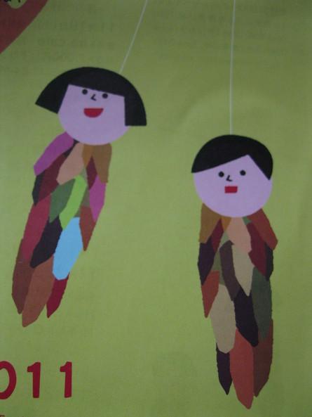 Ett 九州ツアー2011 秋の九州で「ワ」を収穫_a0125419_9575540.jpg