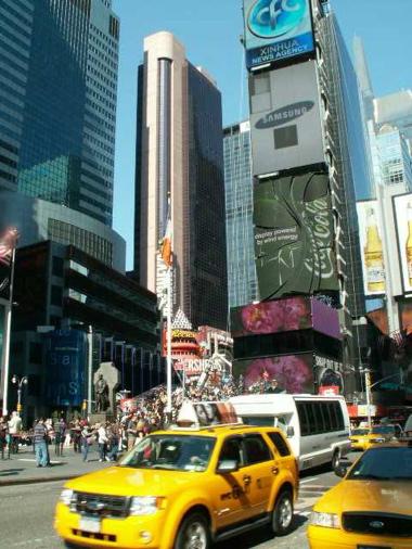 NY滞在を経て。写真編。Vol.2_b0020723_1510548.jpg