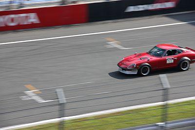 GT-Rオーナーズクラブ走行会_f0157823_19585976.jpg