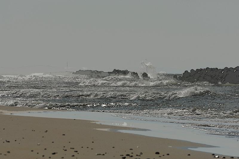#1125 D700で海撮り・・・_b0177233_4554344.jpg