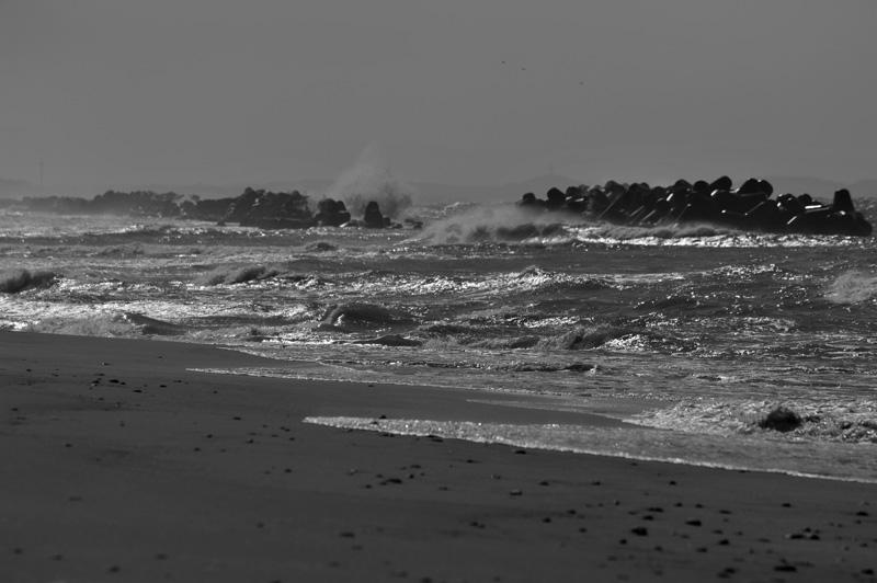 #1125 D700で海撮り・・・_b0177233_456232.jpg