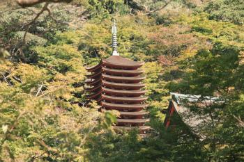 談山神社から明日香へ_d0055236_2131154.jpg