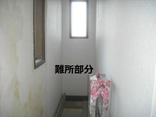 f0031037_21154276.jpg