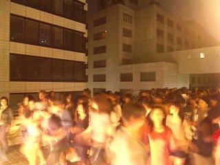 11/4(金)大阪SON四郎 at VOXX _a0103940_16392782.jpg