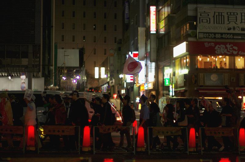 10・22渋谷 TPP断固拒否国民デモ - 2011.10.22_a0222059_1174470.jpg