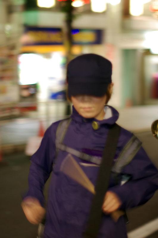 10・22渋谷 TPP断固拒否国民デモ - 2011.10.22_a0222059_1174921.jpg