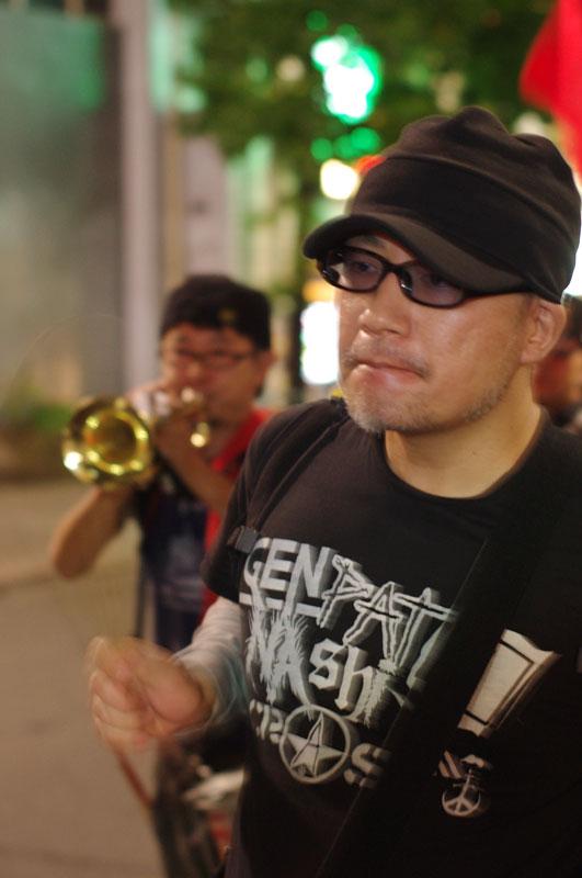 10・22渋谷 TPP断固拒否国民デモ - 2011.10.22_a0222059_1175527.jpg