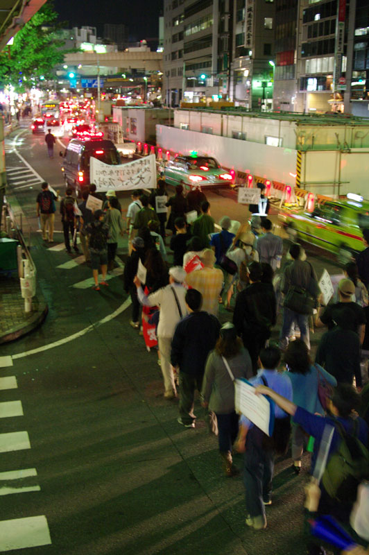 10・22渋谷 TPP断固拒否国民デモ - 2011.10.22_a0222059_117673.jpg