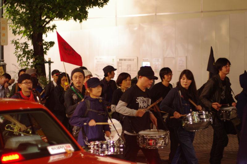 10・22渋谷 TPP断固拒否国民デモ - 2011.10.22_a0222059_1181827.jpg
