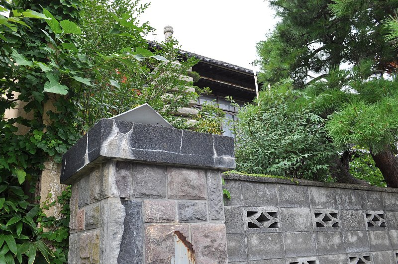 小樽の三箇邸_c0112559_133963.jpg