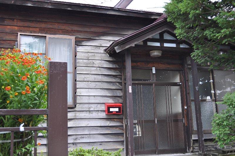 小樽の三箇邸_c0112559_13405568.jpg