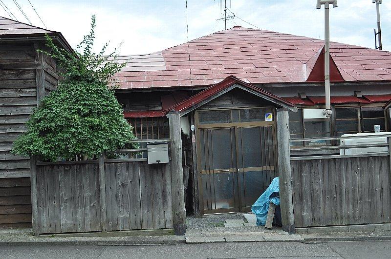 小樽の三箇邸_c0112559_1343021.jpg