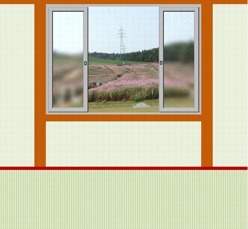 c0138264_20441110.jpg