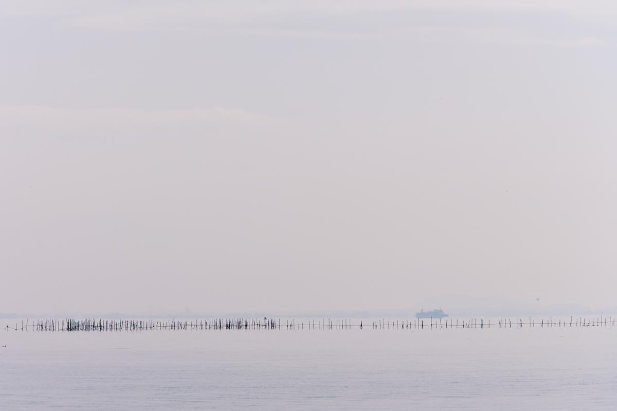 琵琶湖にて_f0021869_23225130.jpg