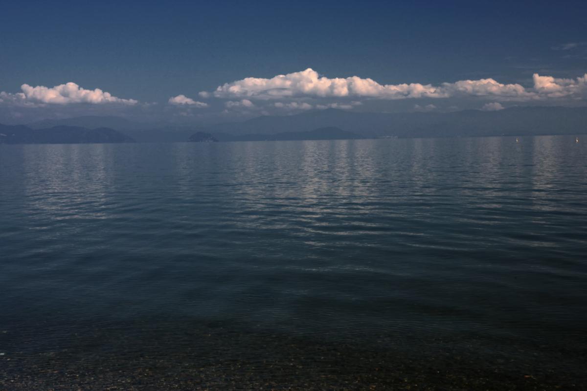 琵琶湖にて_f0021869_6584654.jpg