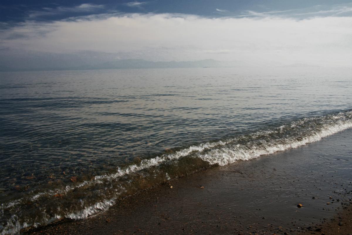 琵琶湖にて_f0021869_658822.jpg