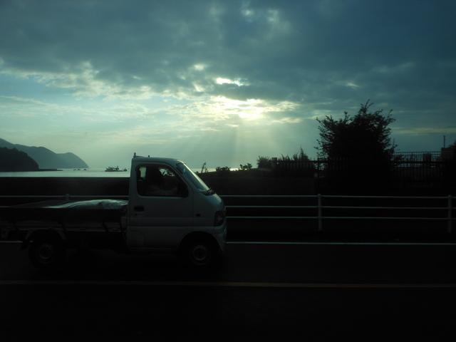 大分の車窓から_c0001670_20331755.jpg