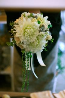 daria bouquet_b0209477_1344510.jpg