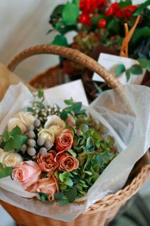 daria bouquet_b0209477_1351110.jpg