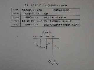 a0221584_10383239.jpg