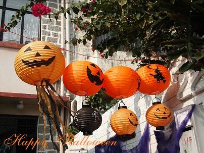 Happy Halloween_d0088196_10543667.jpg