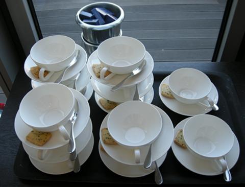 THÉ DE L\'HIVER : 冬の紅茶_f0038600_2314023.jpg