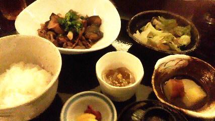 山口と大阪の8月_a0047004_20504468.jpg