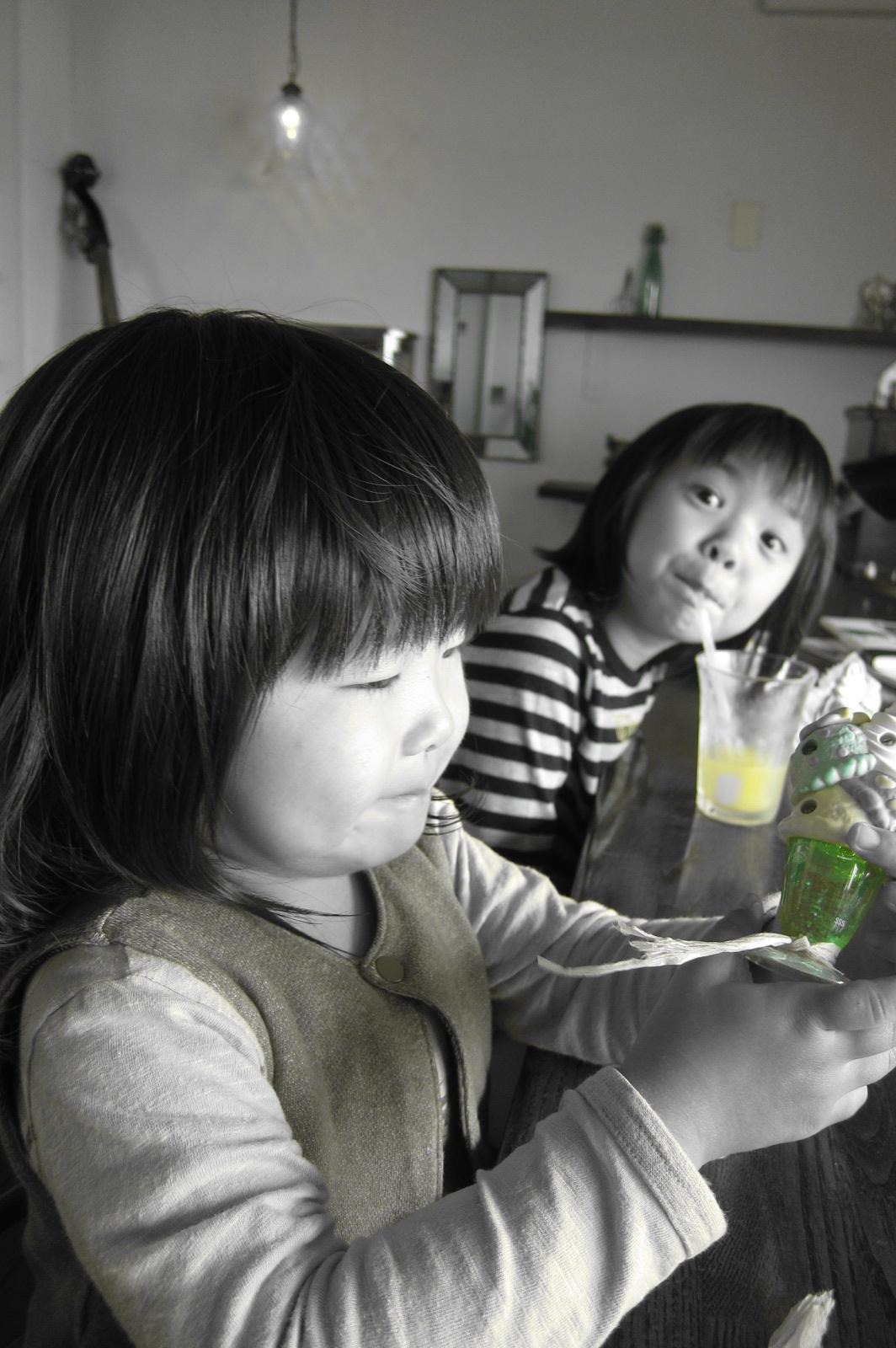 d0192034_2011247.jpg