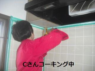 震災被害復旧工事 C様邸完成_f0031037_21265647.jpg
