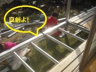 震災被害復旧工事 C様邸完成_f0031037_21282537.jpg