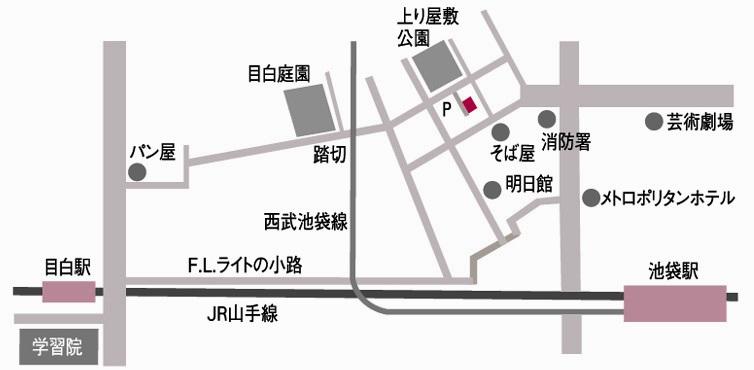上り屋敷への道順_f0222045_1475260.jpg