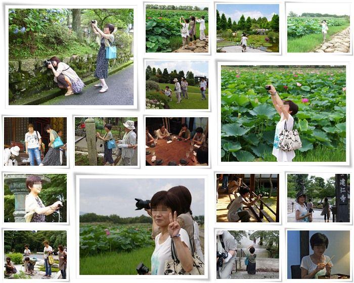 Kyoto会 - 2011 夏の陣 Ⅱ_b0025947_11463856.jpg