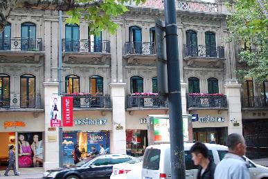 上海一日目のおやつ_a0175348_20425539.jpg