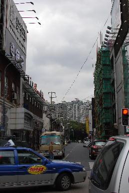 上海一日目のおやつ_a0175348_2043104.jpg