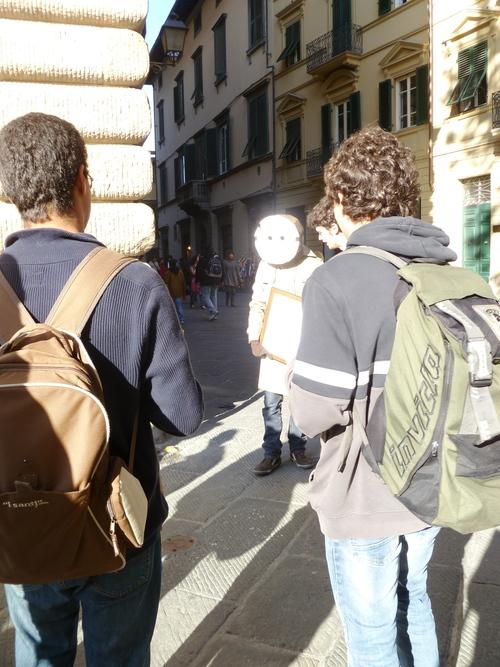 イタリアの漫画祭りは素晴しい_a0087957_2213724.jpg