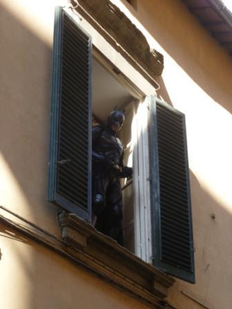 イタリアの漫画祭りは素晴しい_a0087957_2223824.jpg