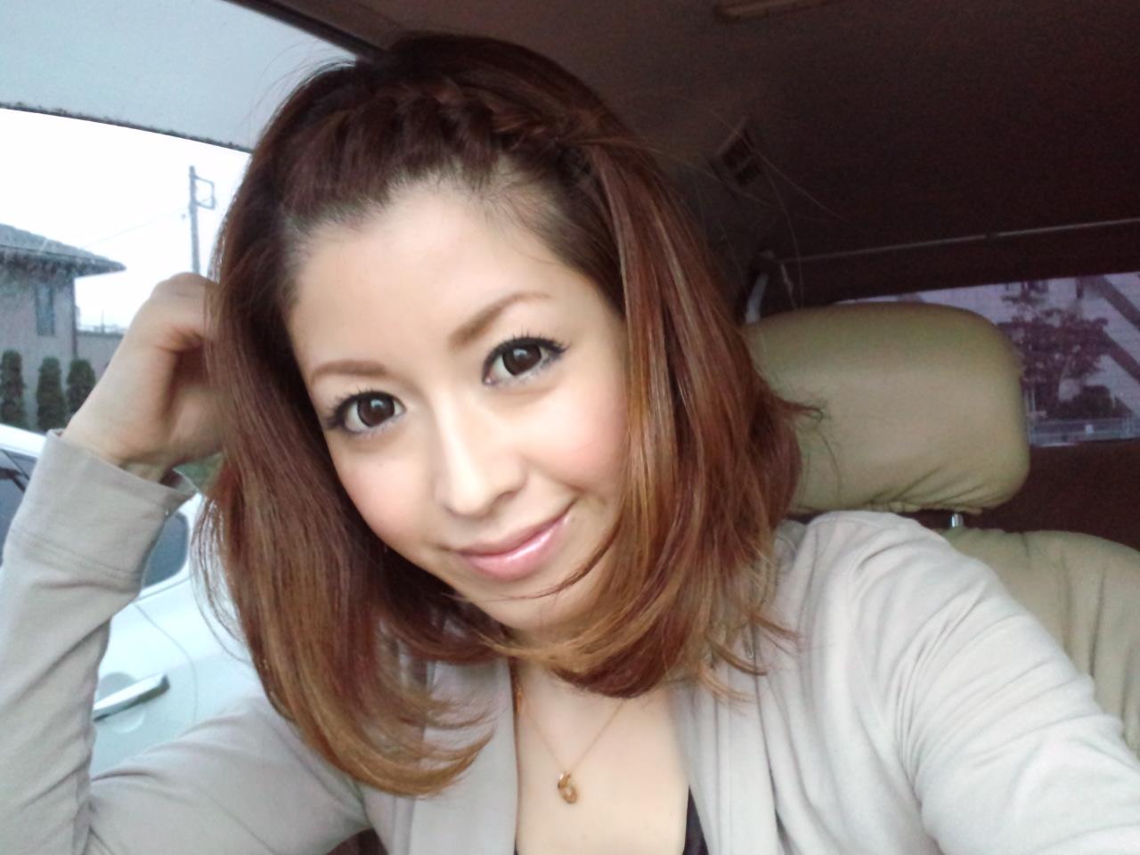 オイスターバー☆_c0151965_1647774.jpg